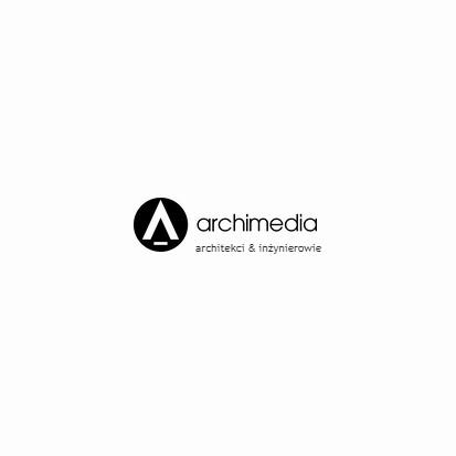 ARCHIMEDIA Architekci & Inżynierowie