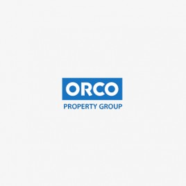Orco Property Group