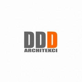 DDD Architekci