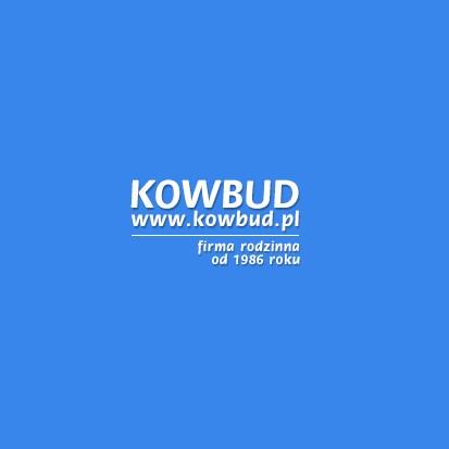 Firma Budowlana KOWBUD