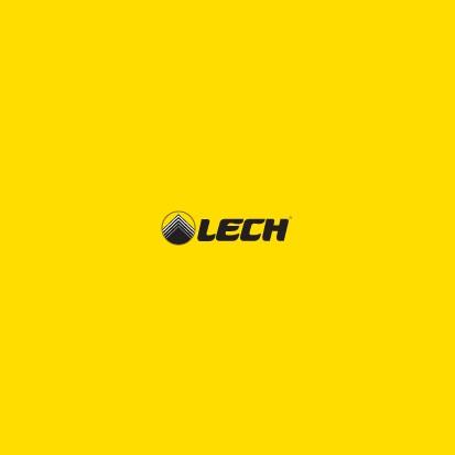 Przedsiębiorstwo Wielobranżowe Lech