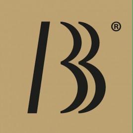 BB Capital Group