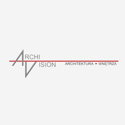 Archi-Vision Biuro Doradczo-Projektowe arch. Krzysztof Kinaszewski