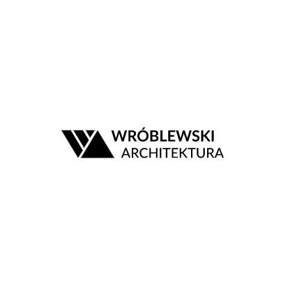 Wróblewski Architektura Jan Wróblewski