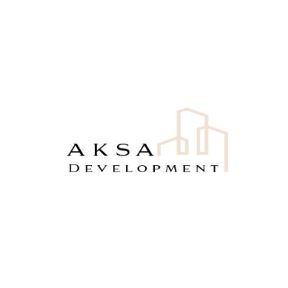AKSA Development