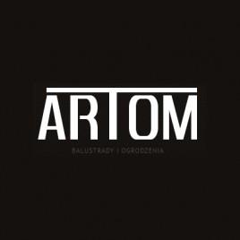 Artom