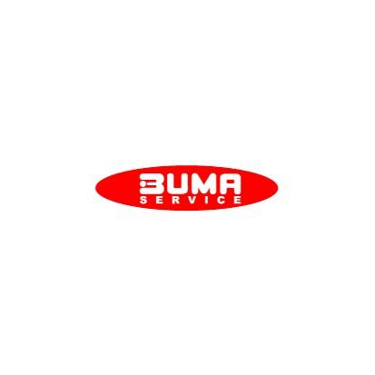 Buma Service