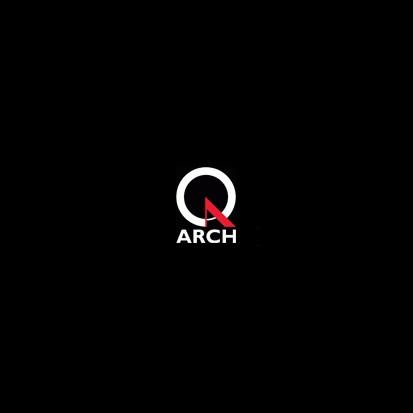 Q-Arch
