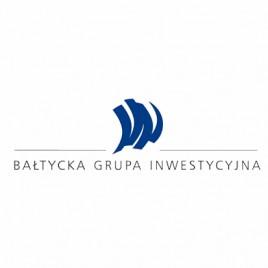 Bałtycka Grupa Inwestycyjna