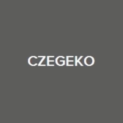 Czegeko