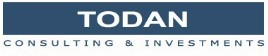 Todan Consulting & Investments