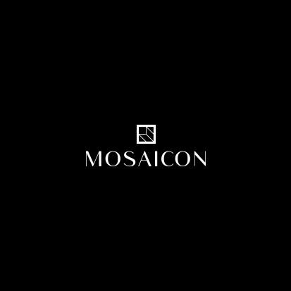 Mosaicon