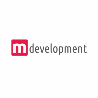 m Development