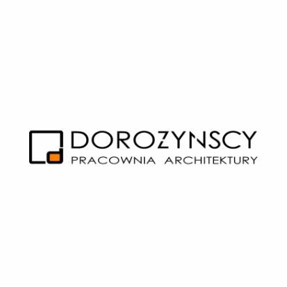 DPA - Dorożyńscy Pracownia Architektury