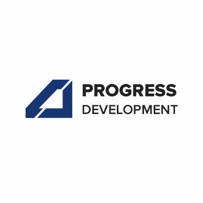 Progress Development