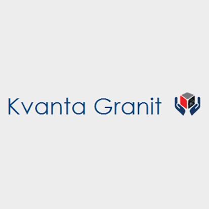 Kvanta Granit