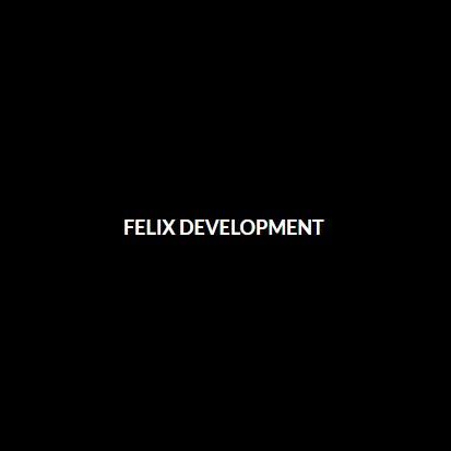 Felix Development I.Kwiatkowski