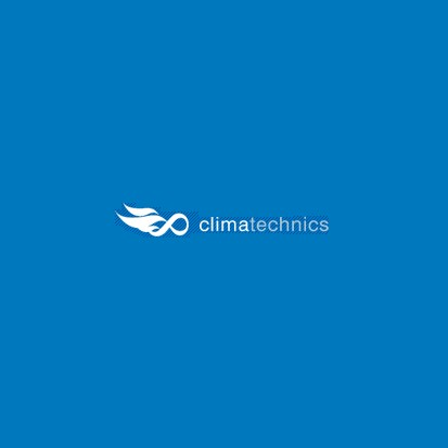 Climatechnics. Grzegorz Kowal