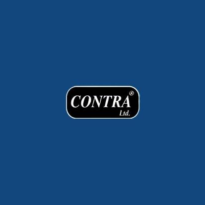 Contra Ltd.