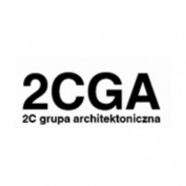2C Grupa Architektoniczna