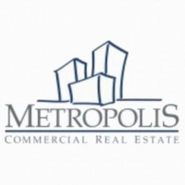 Metropolis Nieruchomości Komercyjne