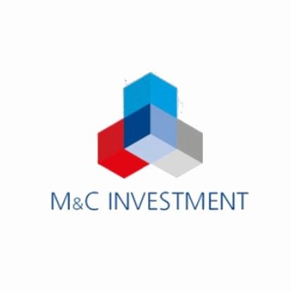 M&C Investment