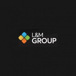 L&M Group