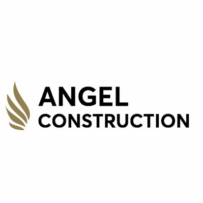 Angel Construction