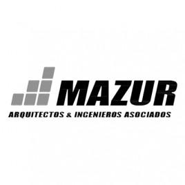 Mazur Arquitectos & Ingenieros Asociados