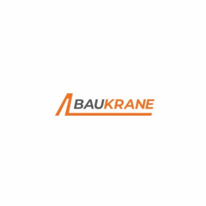 Baukrane