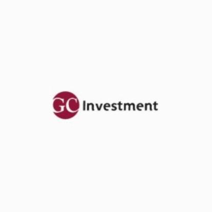 GC Investment