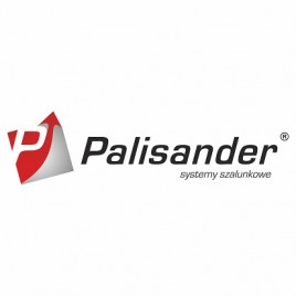 PPU Palisander