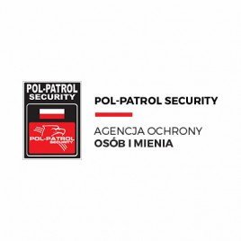 POL-PATROL security