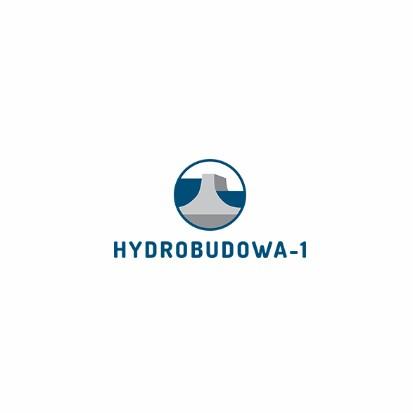 Hydrobudowa-1 Betoniarnia-Laboratorium