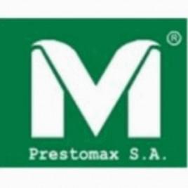 Prestomax