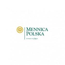 Mennica Polska