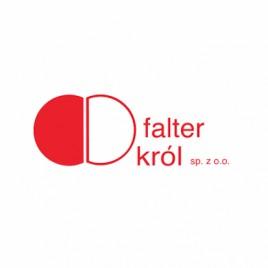 Falter-Król