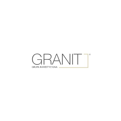 Grupa Inwestycyjna Granit