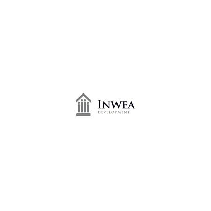 INWEA