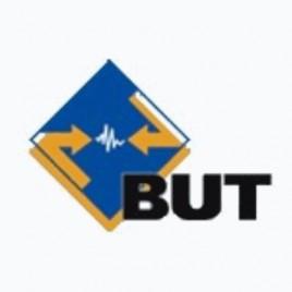 BUT - Energetyka Poznańska Biuro Usług Technicznych
