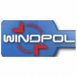 Windpol