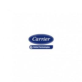 Carrier Polska