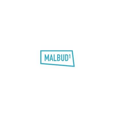Mal-Bud-1