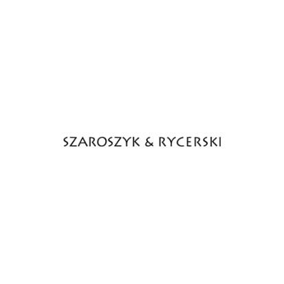 Szaroszyk & Rycerski Architekci