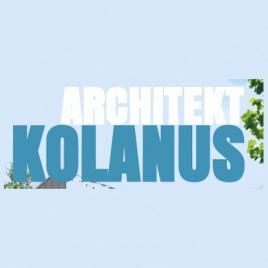 Biuro Architektoniczne Sławomir Kolanus