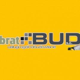 BratBUD
