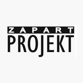 Zapart-Projekt