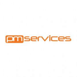 PM Services Poland