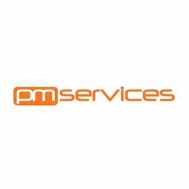 PM Services Poland