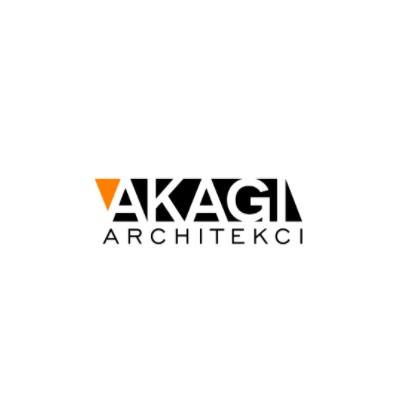 AKAGI Architekci
